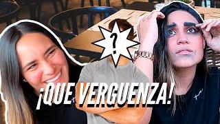 VENGANZA DESPUÉS DE SU BROMA CON MAQUILLAJE  -DosRayos