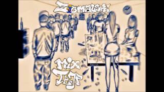 5. Ciarson - Czwartek czwarta rano feat Kubik