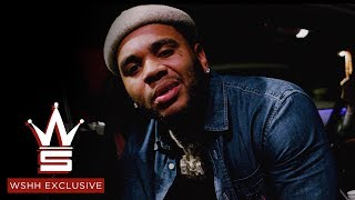 "Kevin Gates ""No More"" (In Studio) (WSHH Exclusive -)"