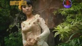 Single Terbaru -  Pacobaning Urep Ayu Edho