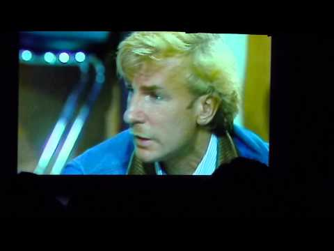 "ASVOFF 5 ""Fashion ! Golden Eighties"" par Olivier Nicklaus (extrait 3)"