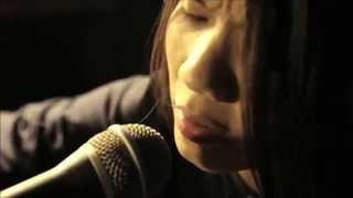 A Thousand Miles - Vanessa Carlton (Cover by Nadya Fatira - Featured Artist)