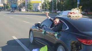 МОЛДАВСКИЕ И РУССКИЕ СВАДЬБЫ В МОСКВЕ(Фото&Видео съемка-ЖИВАЯ МУЗЫКА И ВЕДУЩИЙ) -