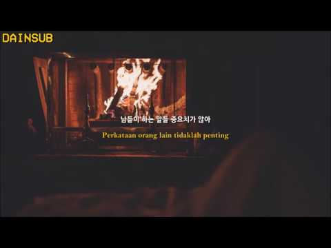 Free Download Yoon Jisung - Comma [indo Sub] Mp3 dan Mp4
