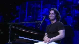 Yanni takes Memphis and His fans by storm! [All Access: Season 3, Episode 1]