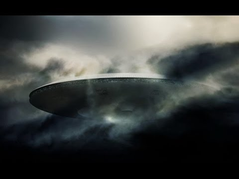 ☄ Real UFO Sightings Collection from all around the World Must See! 發現不明飛行物