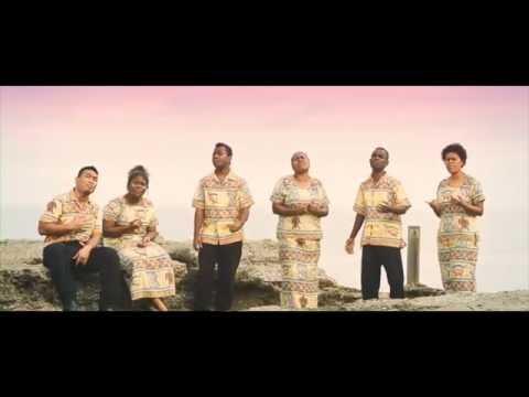 Prayer Blo Mi - Miracle Singers, Solomon Islands.