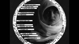 Muslimgauze - Deceiver (Part Three)
