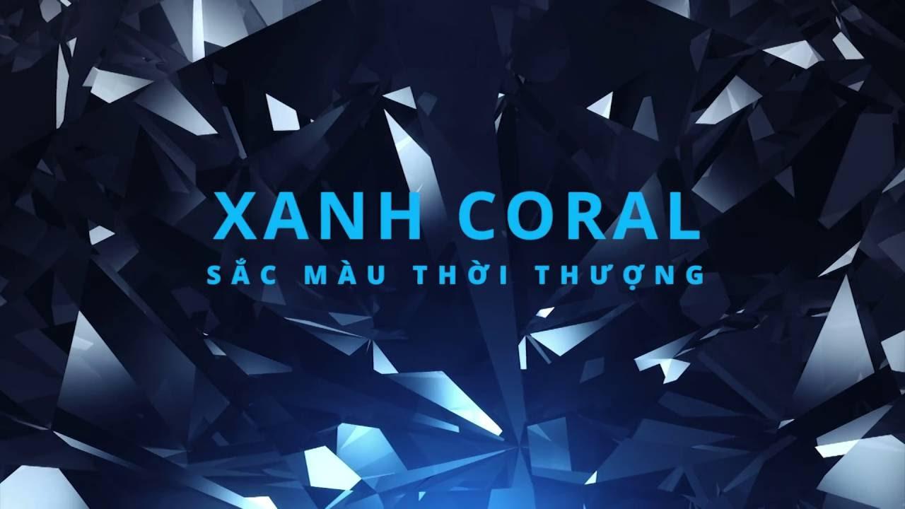 S7 Edge Xanh Coral Độc Quyền Thế Giới Di Động. Bạn Đã Sẵn Sàng Đặt Hàng?
