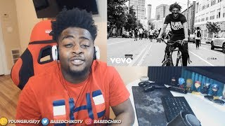 Baixar BEST SONG OF 2020? Lil Baby - The Bigger Picture | REACTION