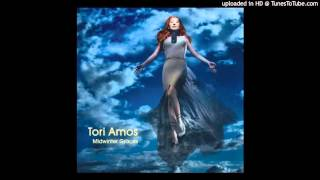 05 Tori Amos - Holly, Ivy, and Rose