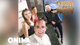 n'Kosove Show   Sabri & Nera, Ylli & Zana, Sinan & Andra