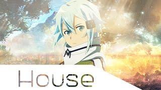 HD Progressive House   Sad Eyes (feat. Laura V) [Mekko Remix]