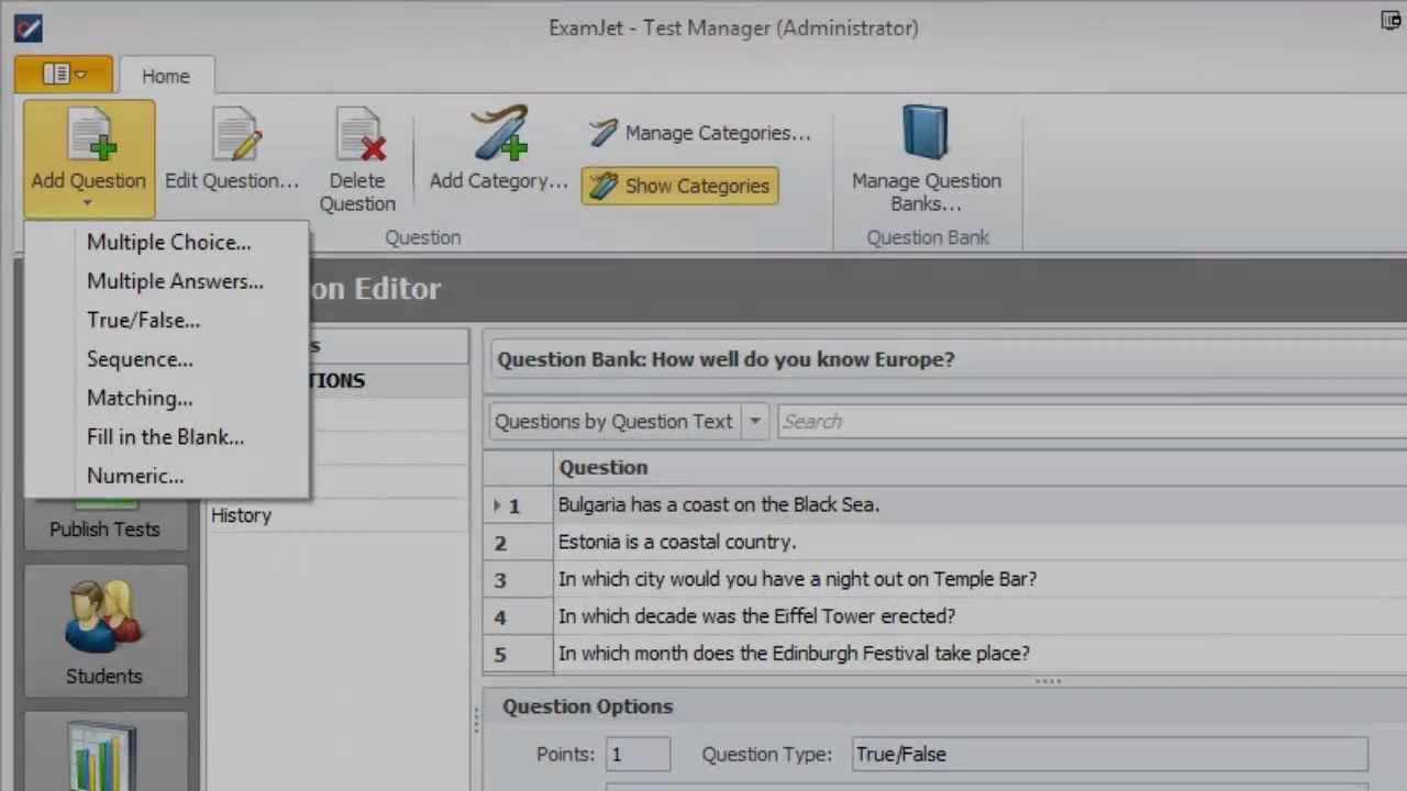 articulate quizmaker 09 serial keygen