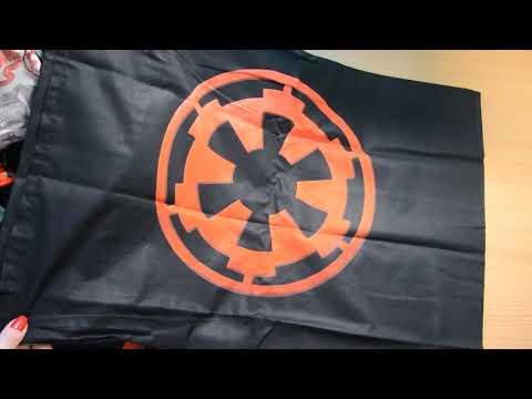 Подростковое белье на резинке Disney Star Wars Glow TAC
