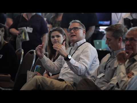 2017 Boise Tech Show Recap