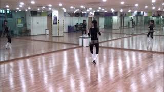 10,000 More  -(사)한국라인댄스협회-남양주지…