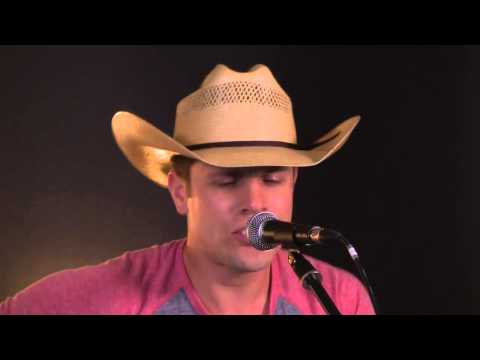"""Just The Way You Are (Cover)"" - Dustin Lynch"