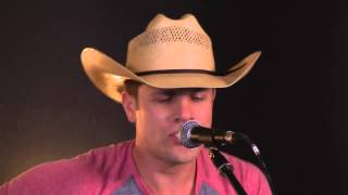"""""""Just The Way You Are (Cover)"""" - Dustin Lynch Video"""