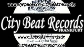 Audio Sonic Crew - Computer Rock ( CBR 2010 )