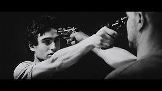 Тринадцать / 13 (Tzameti) (2005) - Trailer