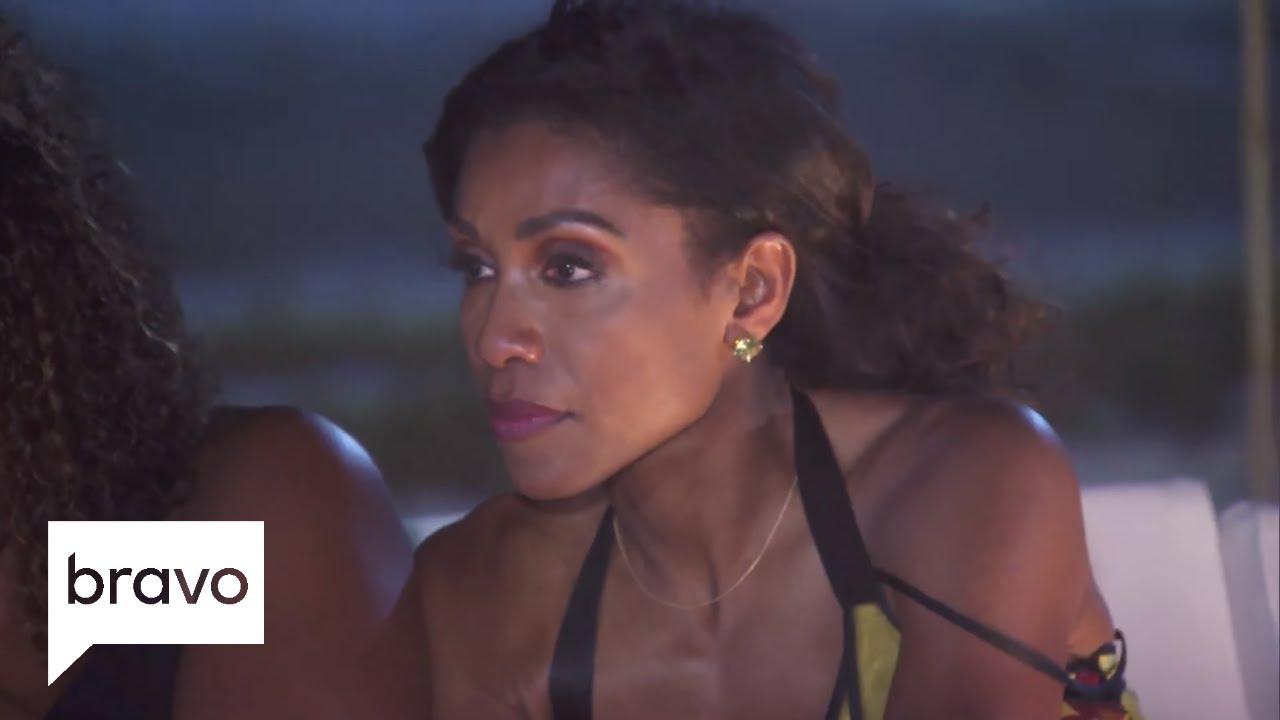 Download Married to Medicine: Mariah Huq Reveals Infidelity Issues (Season 5, Episode 12)   Bravo