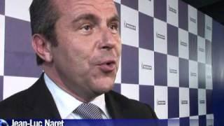 Michelin: Tokyo confirme son rang de capitale des 3 étoiles