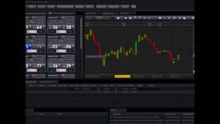 FOREX Trading Platform - forex.com