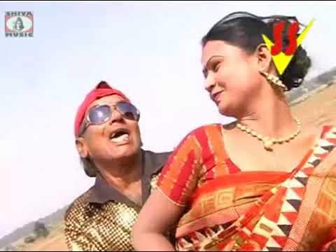 Purulia Song 2019 Beter Bihah Debo Joga Chodka Bengali