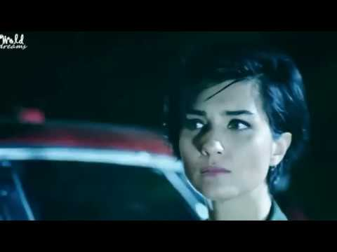 Ani Baxtadze - SEVIYORUM! -  სიმღერას ასრულებს - ანი ბახტაძე  (Dato Remake) Cesur ve Guzel