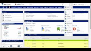 NetSuite Pricing and Discounts Overview