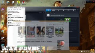 how to download fifa 15 pc