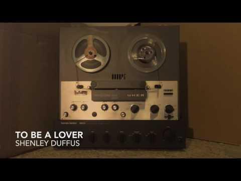 Roots Reggae Tape   Jamaica 1978 rare