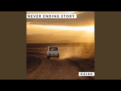 Never Ending Story (Acoustic)