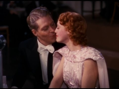 Screen Guild Players: Sweethearts (Jeanette MacDonald & Nelson Eddy)