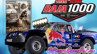 Descargar Baja 1000 PC score international FULL Español MEGA/MEDIAFIRE 1Link 2018