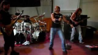AregradA Noches de R&R + Jungla de Hormigon YouTube Videos