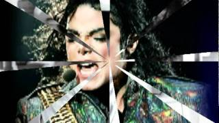 MICHAEL JACKSON  REMIX