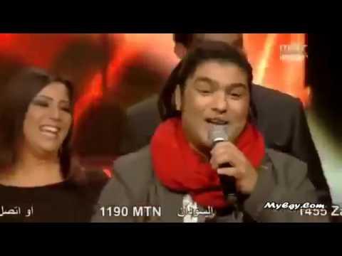 احلى مقطع من the voice بين العصر والمغرب كل المشتركين قصي  مراد  فريد  يسرى 1