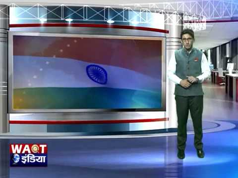 REPUBLIC DAY CELEBRATIONS IN DIFFERENT PARTS OF JAMMU PROVINCE