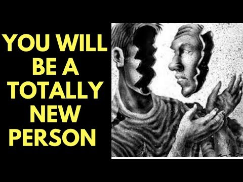 Most Powerful Meditation to Change Your Self-Image (TRY THIS)