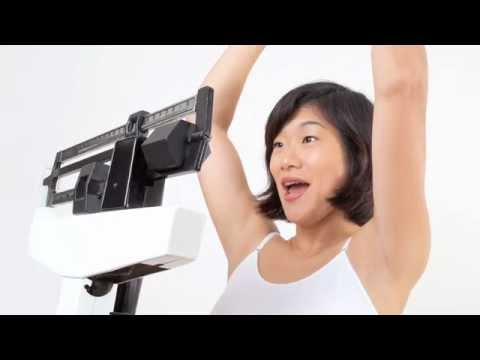 Bariatric Weight Loss Surgery A Quick Primer From Sarasota