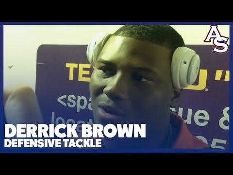 auburn-tigers-football:-derrick-brown