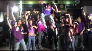 Baixar Miley Cyrus Director's Commentary M&M Cru Dance Battle Video