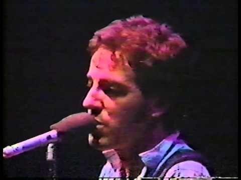 bruce-springsteen---independence-day-(live---landover-1980)