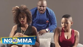 Video Tabla ft Peter Msechu-NASEMA NAWE (Official video) download MP3, 3GP, MP4, WEBM, AVI, FLV Juni 2018