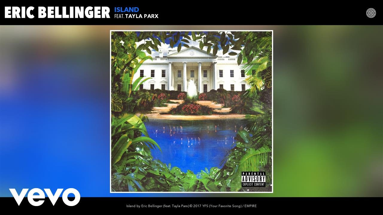 eric-bellinger-island-audio-ft-tayla-parx