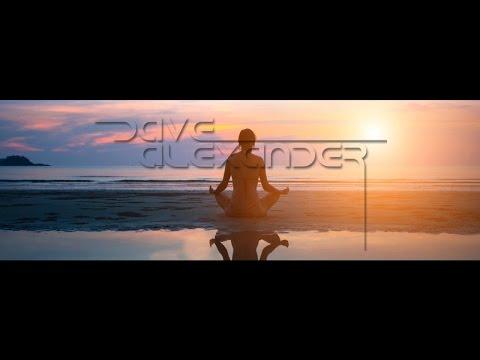 Dave Alexander - (Continuous Deep House Mix) Sept. 2015 @davealexandermusic