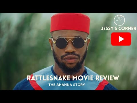 Download RATTLESNAKE-THE AHANNA STORY MOVIE REVIEW|| FIRST CINEMA VISIT AFTER THE LOCKDOWN