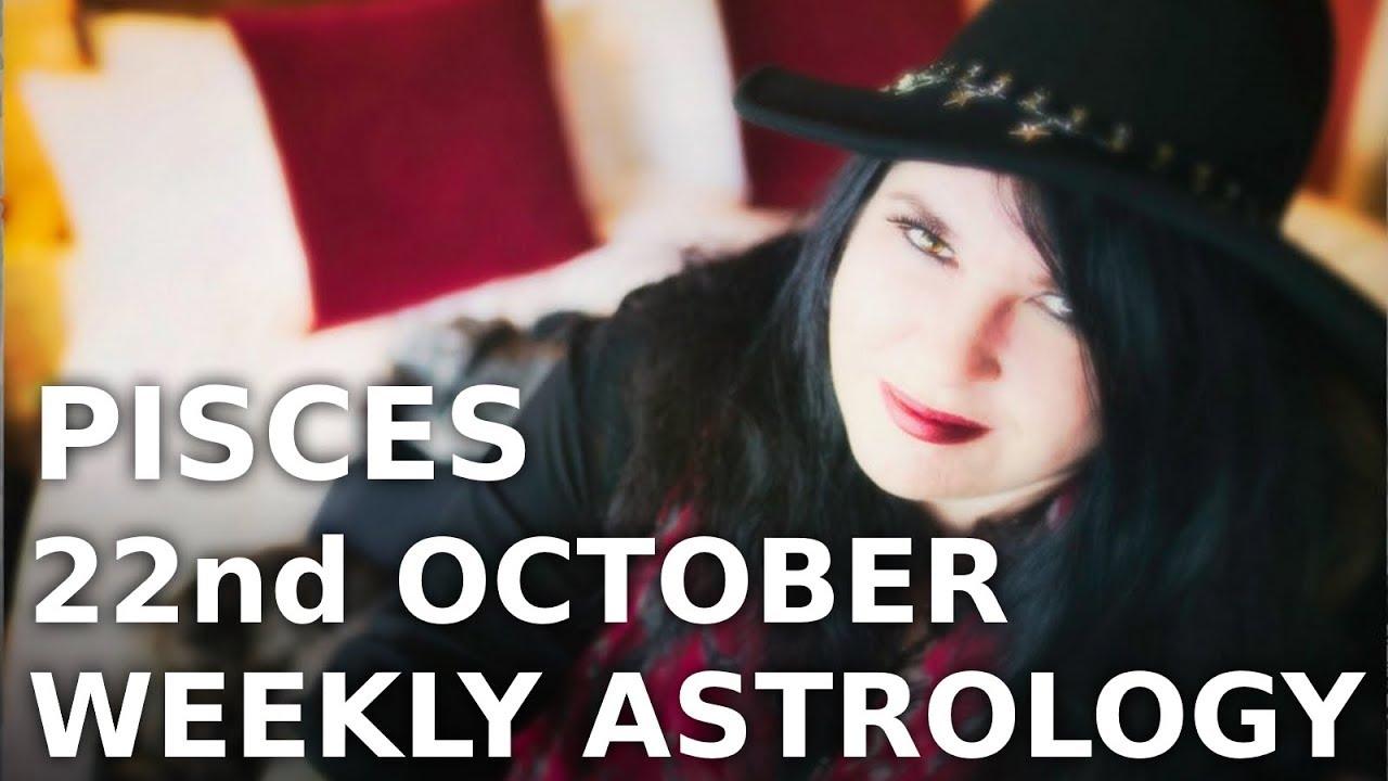 The Horoscope Junkie   Free Weekly Horoscopes, Love Scopes